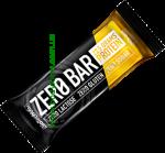 BT Zero Bar 50 г