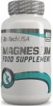 Bio Tech Magnesium 120caps