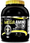 Biotech Mega Amino 3200 300 т