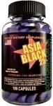 CP Black Asia 100 к
