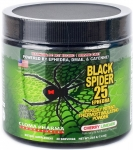 Cloma Pharma  Black Spider Powder 210 г