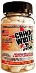 CP China White 100 таб