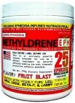CP Methyldrene EPH 270 г