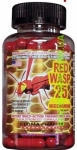 CP Red Wasp 75 к