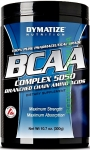 DM BCAA Powder 300 г