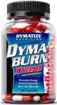 DM DYMA-BURN XTREME, 100 капс