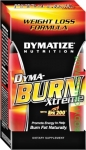 DM DYMA-BURN with EPX, 120 капс