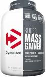 DM Elite Mass Gainer 2,73 кг