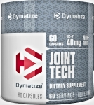 DM Joint Tech 60 т