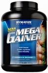 DM MEGA GAINER, 1.5 kg