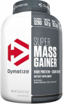 DM Mass Gainer 2,72 кг