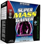 DM Mass Gainer 5,45 кг