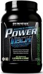 DM PowerTech 2 кг