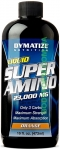 DM SUPER AMINO LIQUID, 474 ml