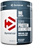 DM Super Amino 6000 180 к