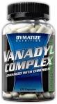 DM VANADIL COMPLEX, 120 капс.