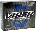 DM Viper 40таб