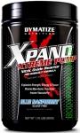 DM Xpand Xtreme Pump 800 г