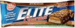 DM Elite Bar 85 г