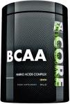 FA BCАA Core 350r