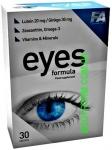 FA Eye Formula 30 т