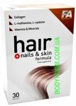 FA Hair, Nails & Skin Formula 30 т