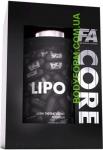 FA Lipo Core 112 sg