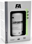 FA Lipoburn 120 к