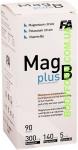 FA Mag Plus B 90 таб