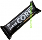 FA Mass Bar Core 31% 100g
