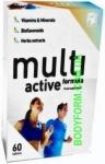 FA Multi Active Formula 60 т