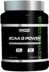 FA Premium BCAA G 1000r
