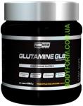 FA Premium Glutamine GL6 293r