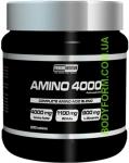 FA Premium  Amino 4000 300т
