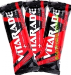 FA Vitarade Endurance Bar 60 г