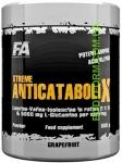 FA Xtreme Anticatabolix 500 г