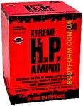 FA Xtreme HP Amino 325 т