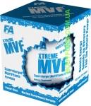 FA Xtreme MVF 210таб