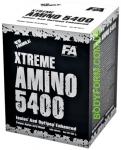 FA  xtreme AMINO 5400 (400tab.)