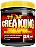 FF Mutant Creakong 300 г