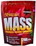 FF Mutant Mass 260g