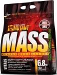 FF Mutant Mass 6,8кг.