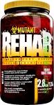 FF Mutant Rehab 1,28 кг