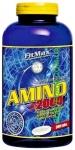 FITMAX AMINO 2000 300 таб