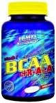 FITMAX AMINO BCAA STAK 240 таб