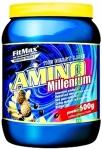 FITMAX AMINO MILLENIUM 600 г