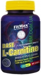 FITMAX BASE L-CARNITINE 60 кап