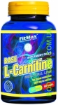 FITMAX BASE L-CARNITINE 90 к