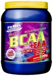 FITMAX BCAA + EAA 600г
