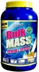 FITMAX BULK-MASS 2.8 кг